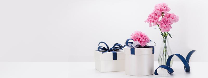 행사꽃 맞춤구매