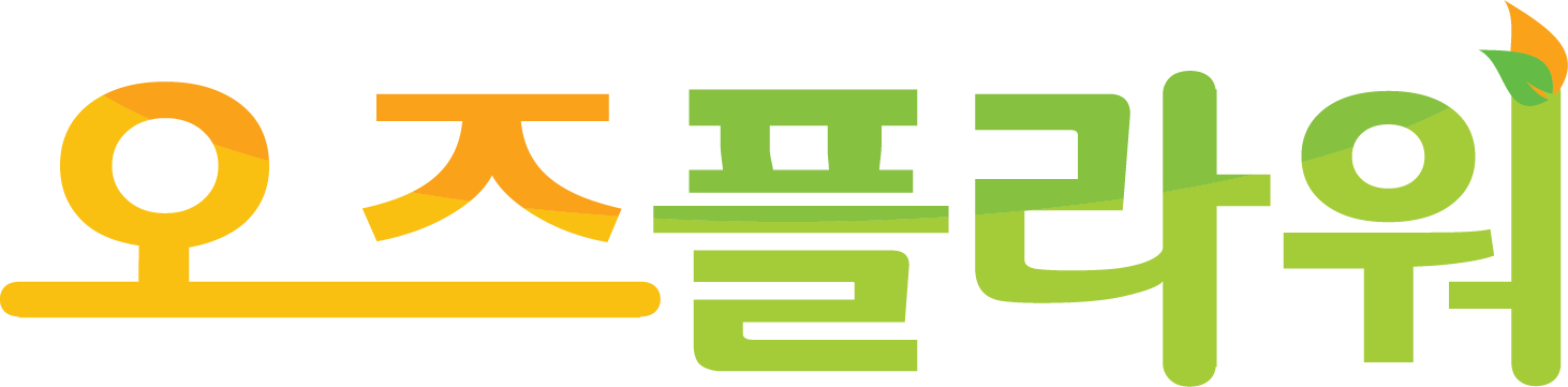 꽃배달오즈플라워-랭키닷컴 1위
